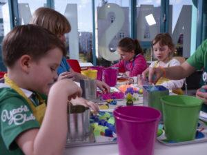 kursy i szkolenia dla dzieci koszalin