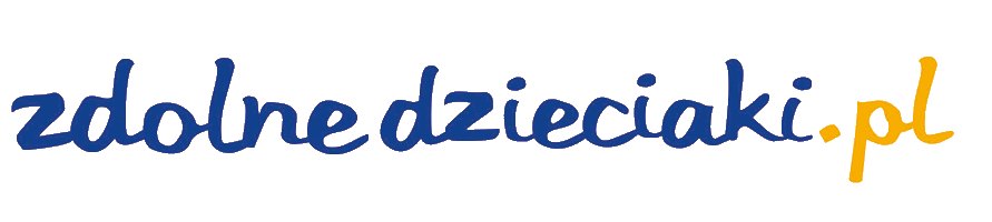 ZdolneDzieciaki.pl – zajęcia pozalekcyjne dla dzieci